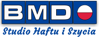 https://www.hafciarka.pl/wp-content/uploads/2014/06/Logo_BMD_hafciarka_pl.jpg