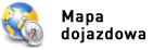 mapa-dojazdowa