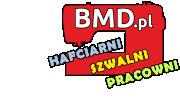 www.BMD.pl - Sklep Internetowy z maszynami do szycia, hafciarkami i przemysłowymi maszynami szwalniczymi